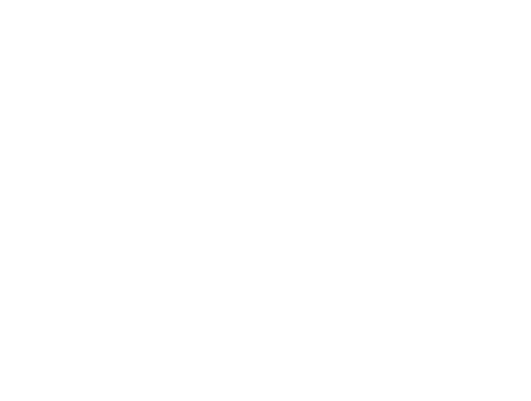 Turnkey Construction Management