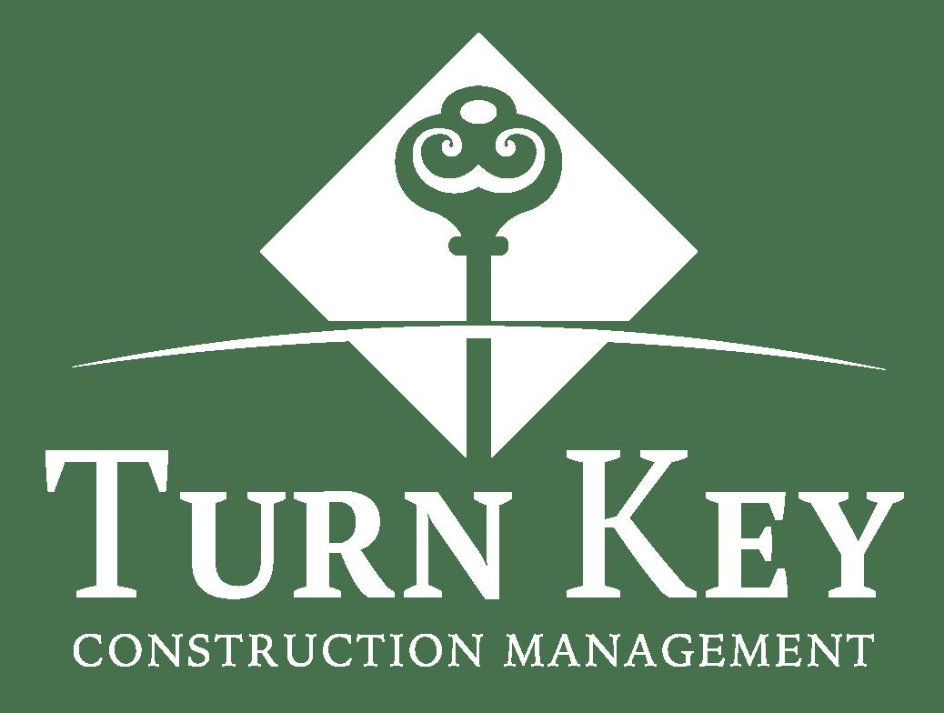 Turnkey Construction Management