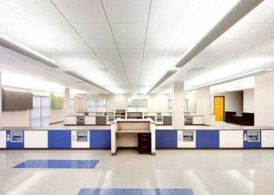 Fort Smith Dialysis Center