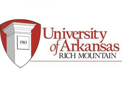 University of Arkansas Rich Mountain Student Housing Addition